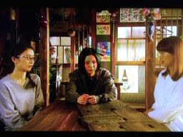 ドラマ『タラレバ娘』がタイムシフト視聴率1位になったらしい!