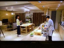 ドラマ『あなたのことはそれほど』東出さんが狂気になっていきそう、期待大!