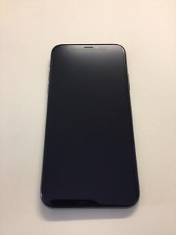 iPhoneXロック画面からカメラ起動問題