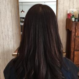 美容院は本当に髪が綺麗になるところ?