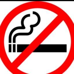 加速するタバコ問題!